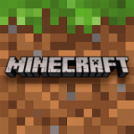 Tải Minecraft Pocket Edition