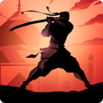 Tải Game Shadow Fight 2