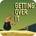 Tải Game Getting Over It