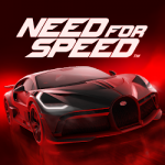 Tải Game Need For Speed