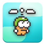 Tải Game Swing Copters