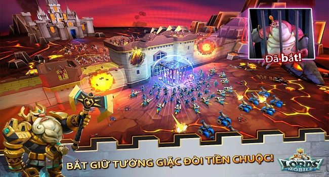 tai game lords mobile mien phi