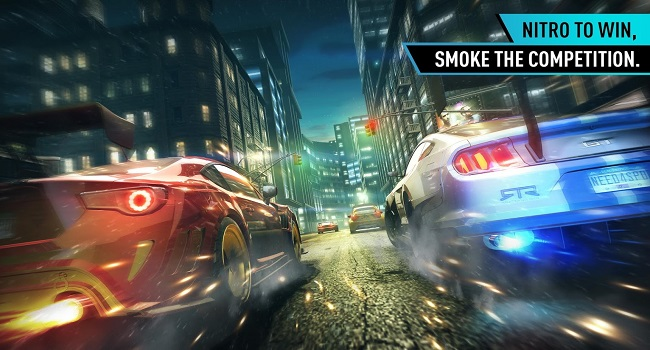 tai game need for speed mien phi