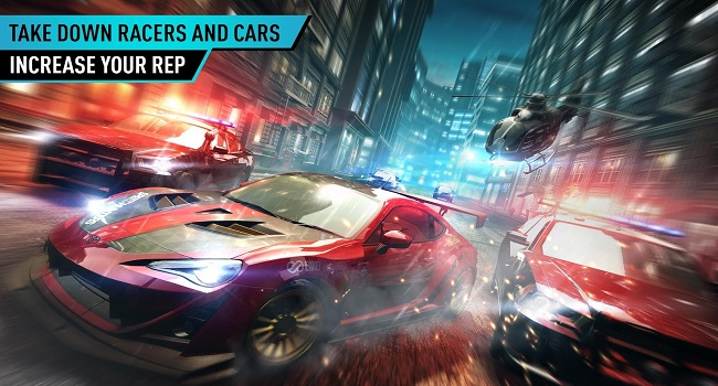 tai game need for speed