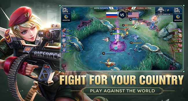 tai game mobile legends mien phi